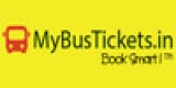 Mybustickets