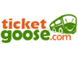 Get 6% off on bus tickets