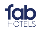 Flat 25% off on at Fabhotels using HDFC