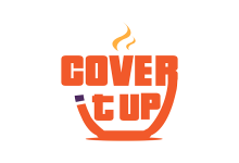 Coverit up