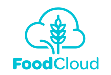 Food Cloud